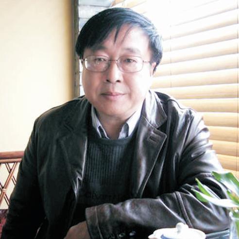 Weian Zheng.jpg
