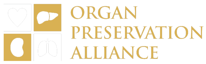 The Organ Preservation Alliance
