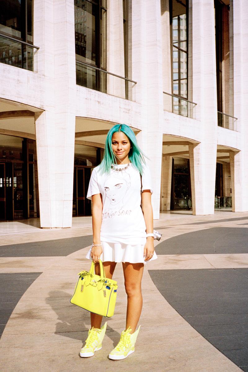 Kiara_NYC_Fashion-Week.jpg