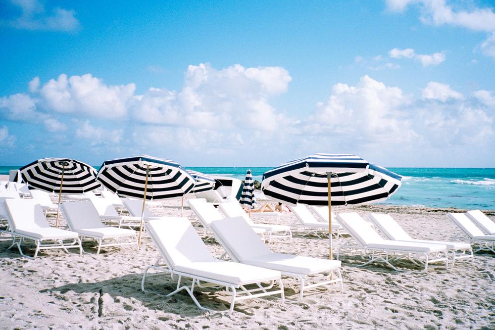 South-Beach-Miami.jpg