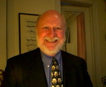 Al J. Daniel, Jr.
