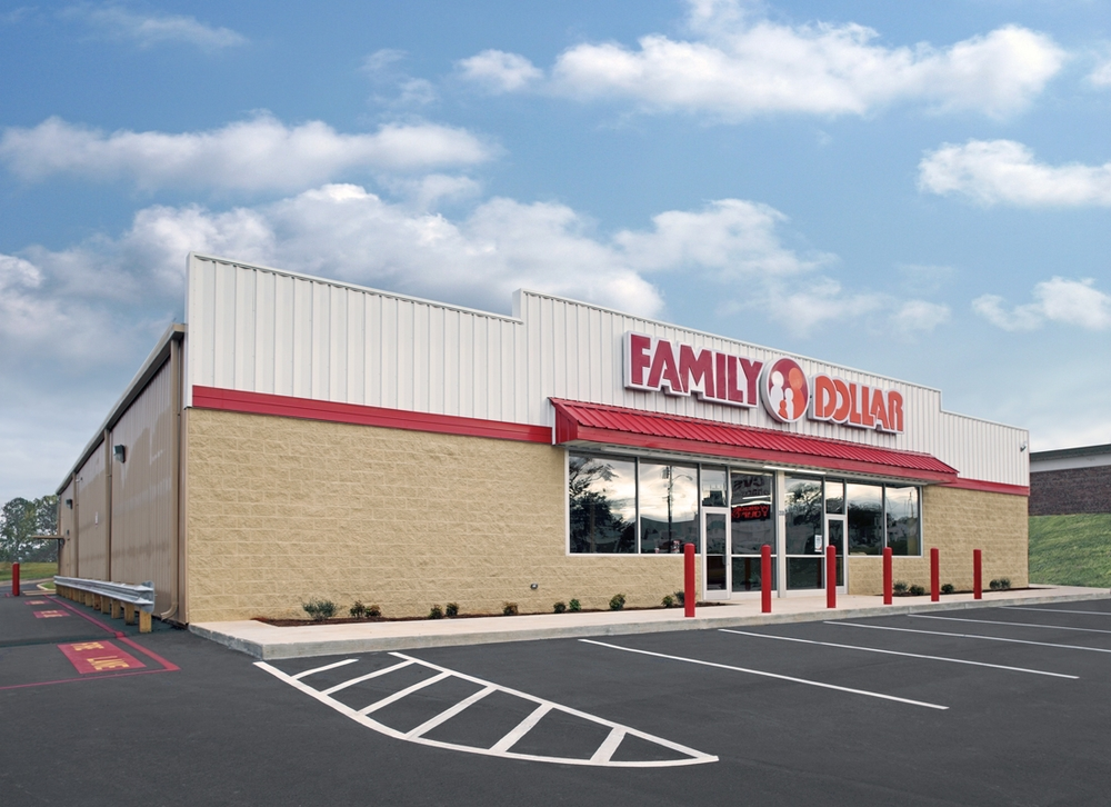 FAMILY DOLLAR - REPRESENTATIVE PHOTOGRAPH.jpg