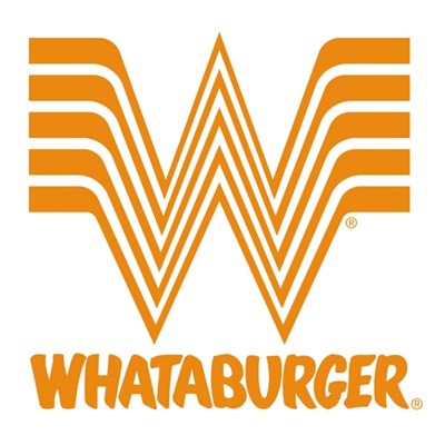 whataburger.jpg