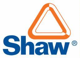 shawgroup.jpg