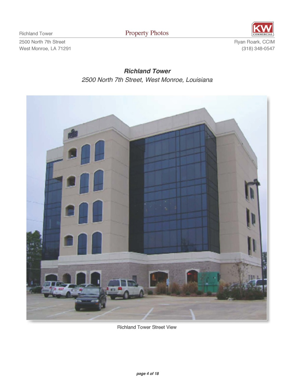 Richland Tower Office Building March 2011_Page_04.jpg