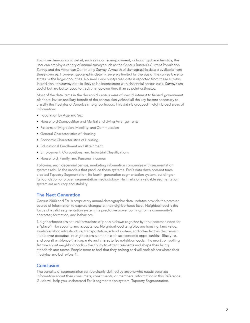 tapestry-segmentation_Page_05.jpg