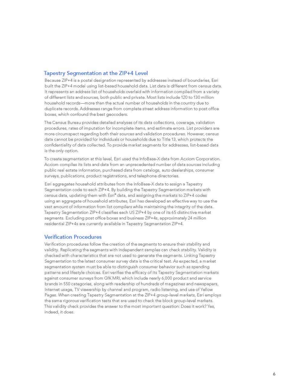 tapestry-segmentation_Page_09.jpg