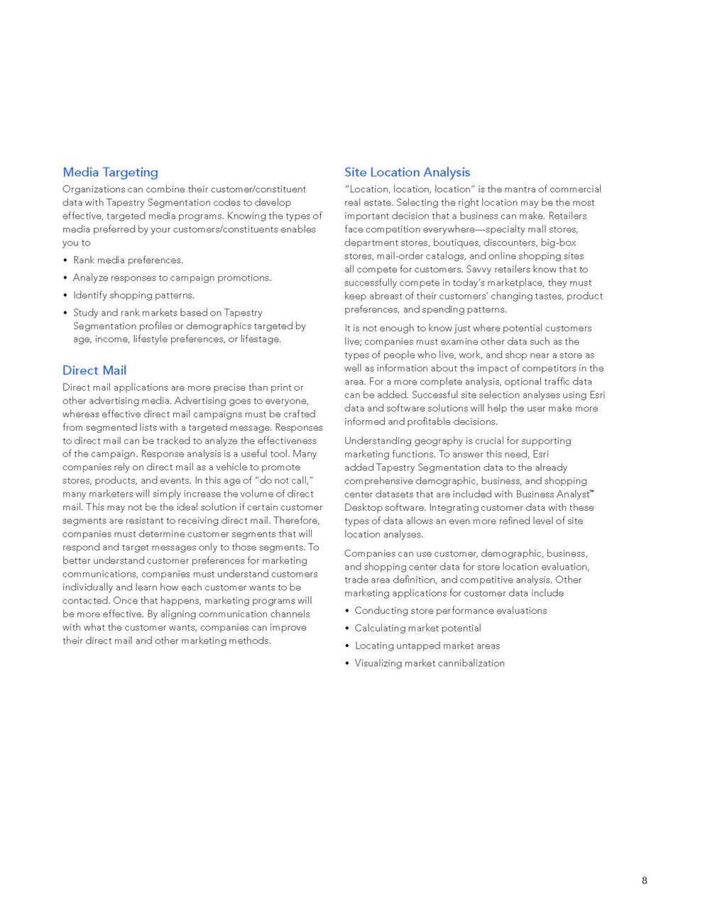 tapestry-segmentation_Page_11.jpg