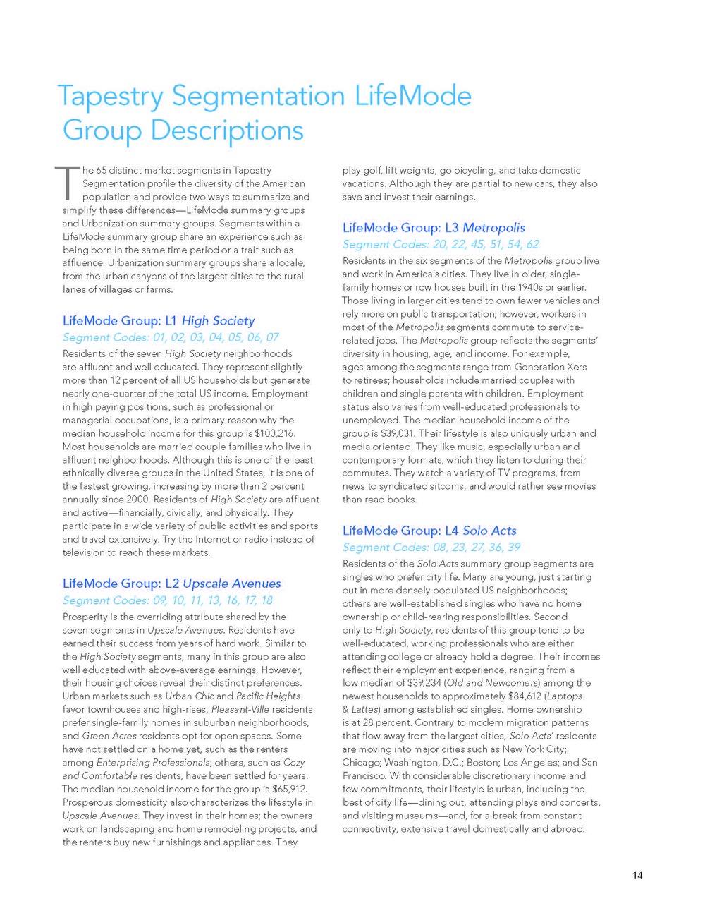 tapestry-segmentation_Page_17.jpg
