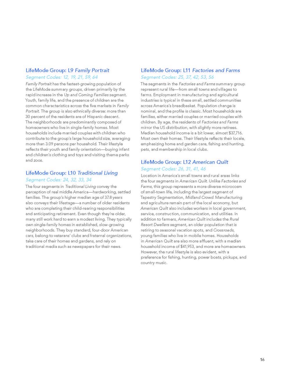 tapestry-segmentation_Page_19.jpg