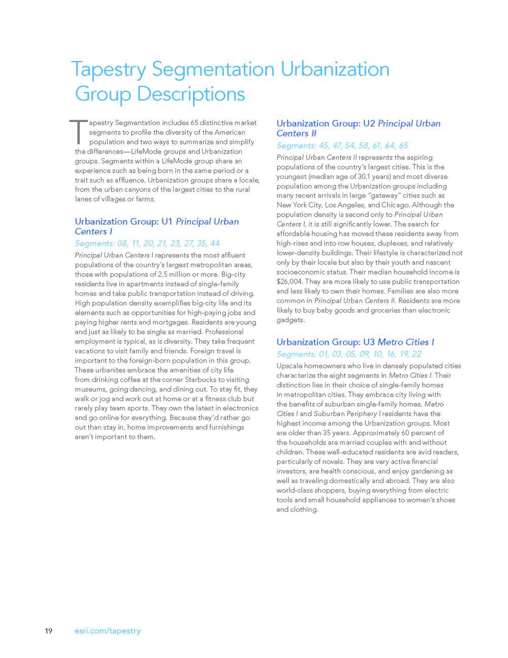 tapestry-segmentation_Page_22.jpg