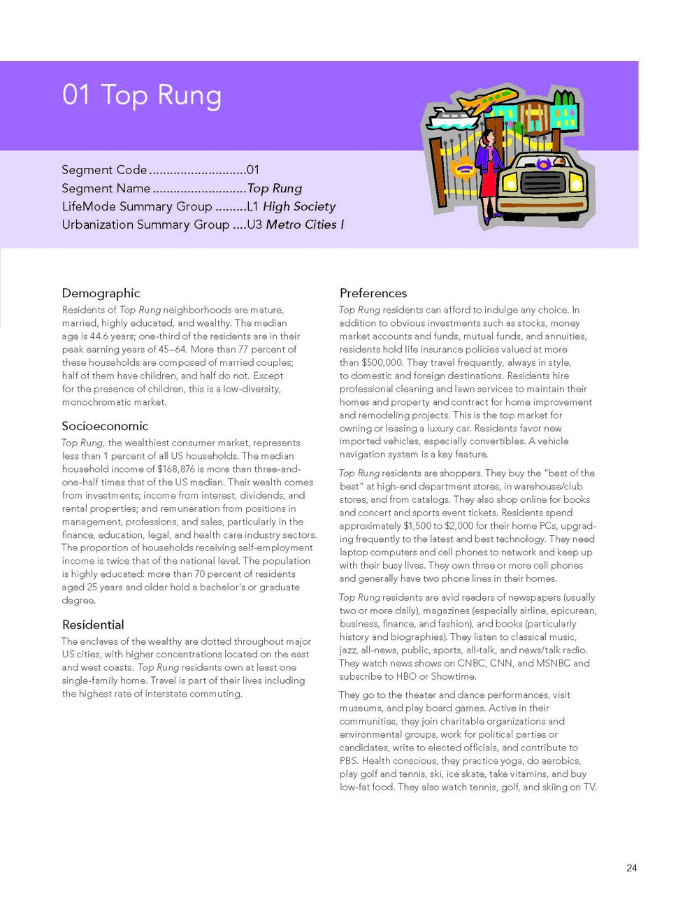 tapestry-segmentation_Page_27.jpg