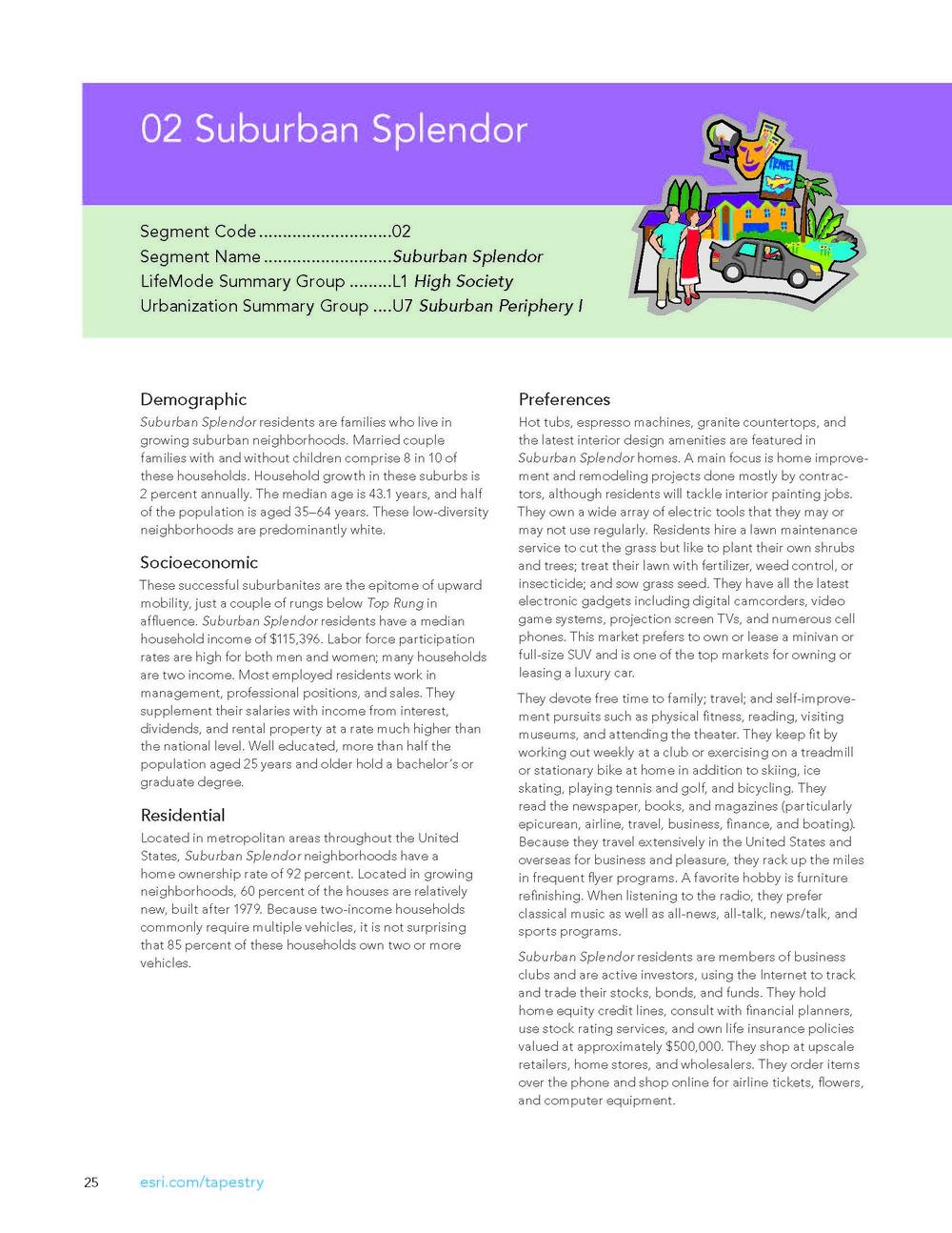 tapestry-segmentation_Page_28.jpg