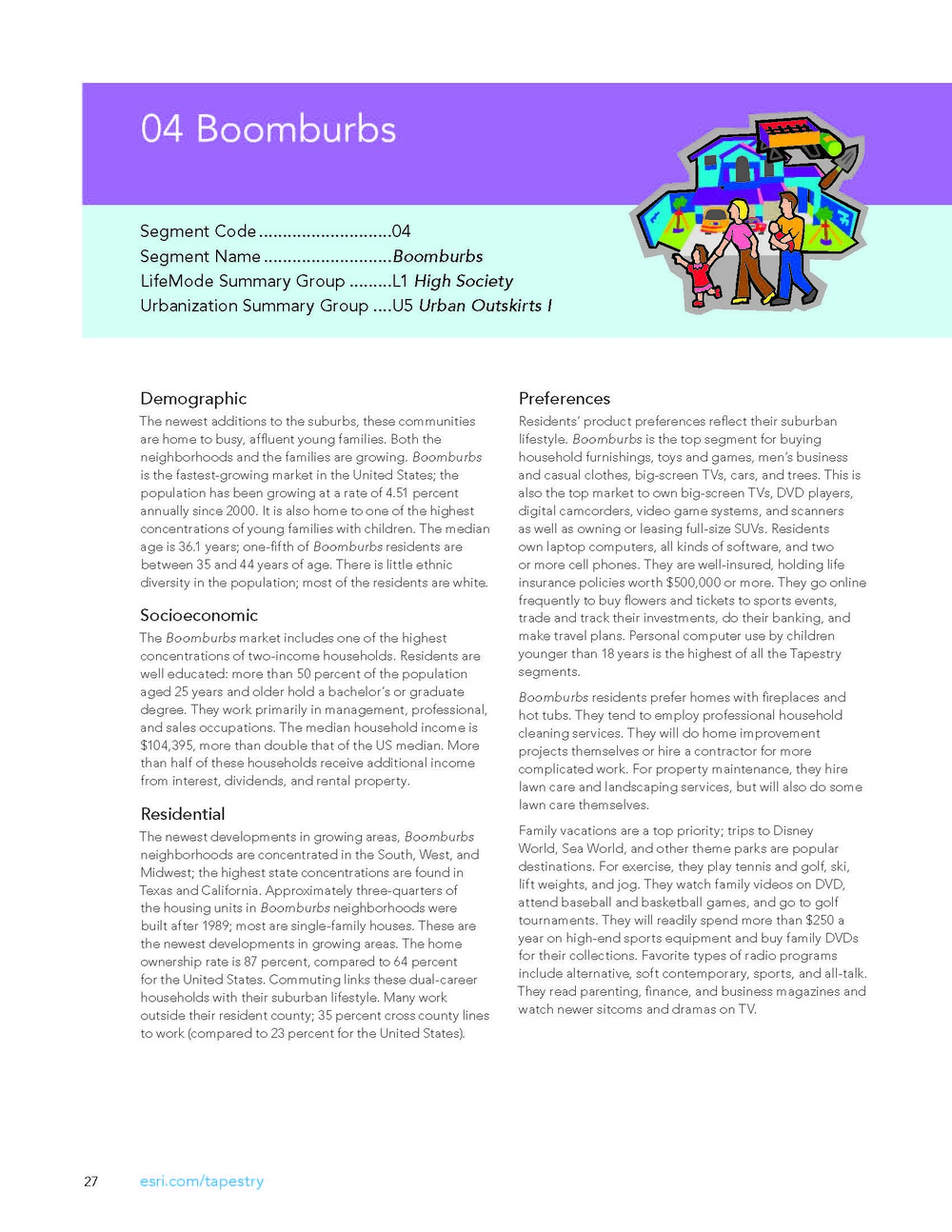 tapestry-segmentation_Page_30.jpg