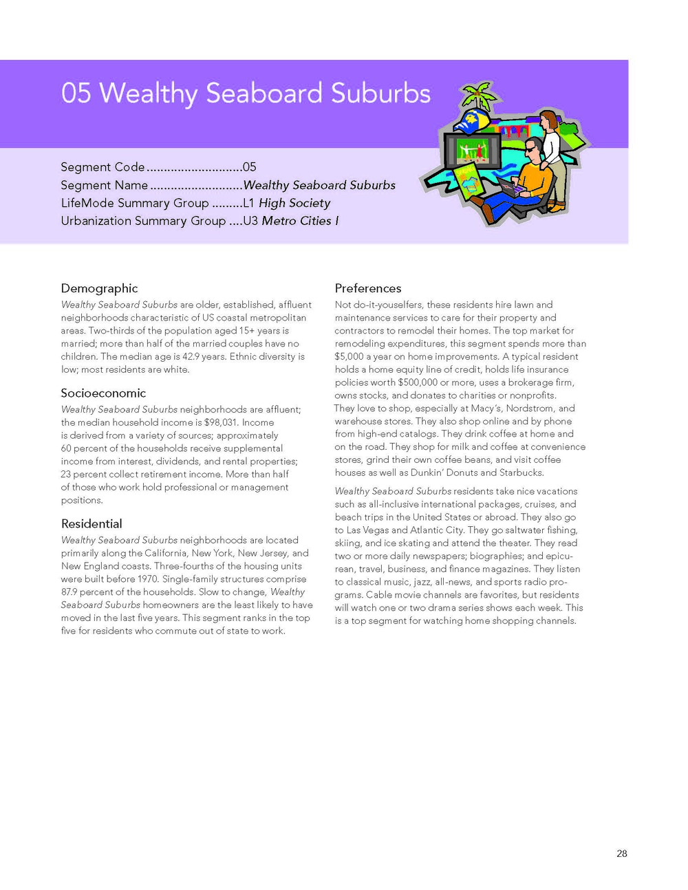 tapestry-segmentation_Page_31.jpg