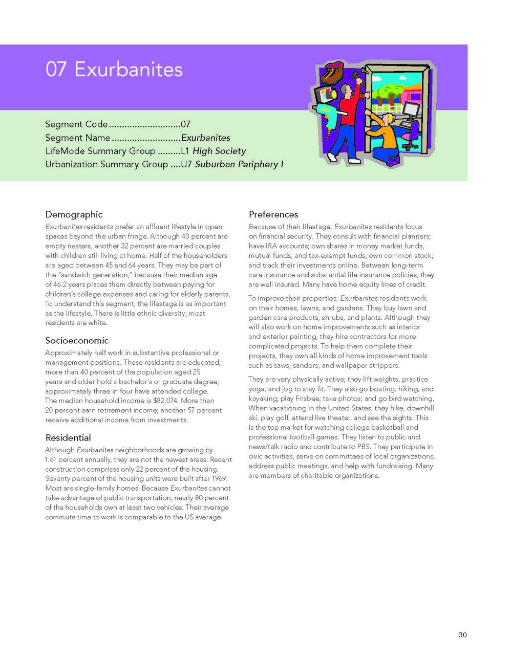 tapestry-segmentation_Page_33.jpg