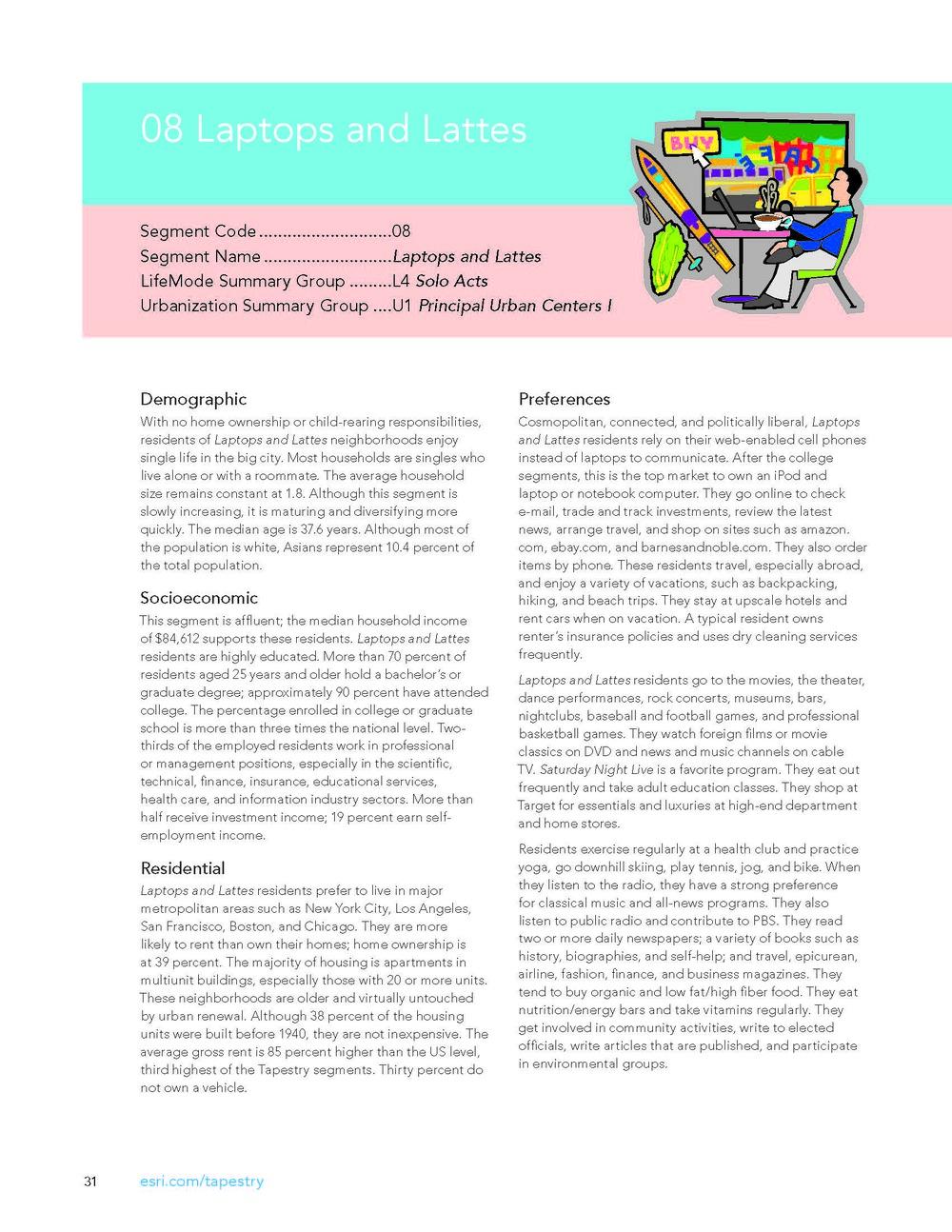 tapestry-segmentation_Page_34.jpg