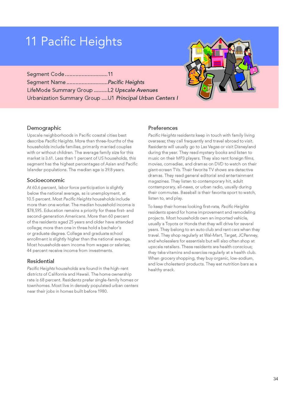 tapestry-segmentation_Page_37.jpg