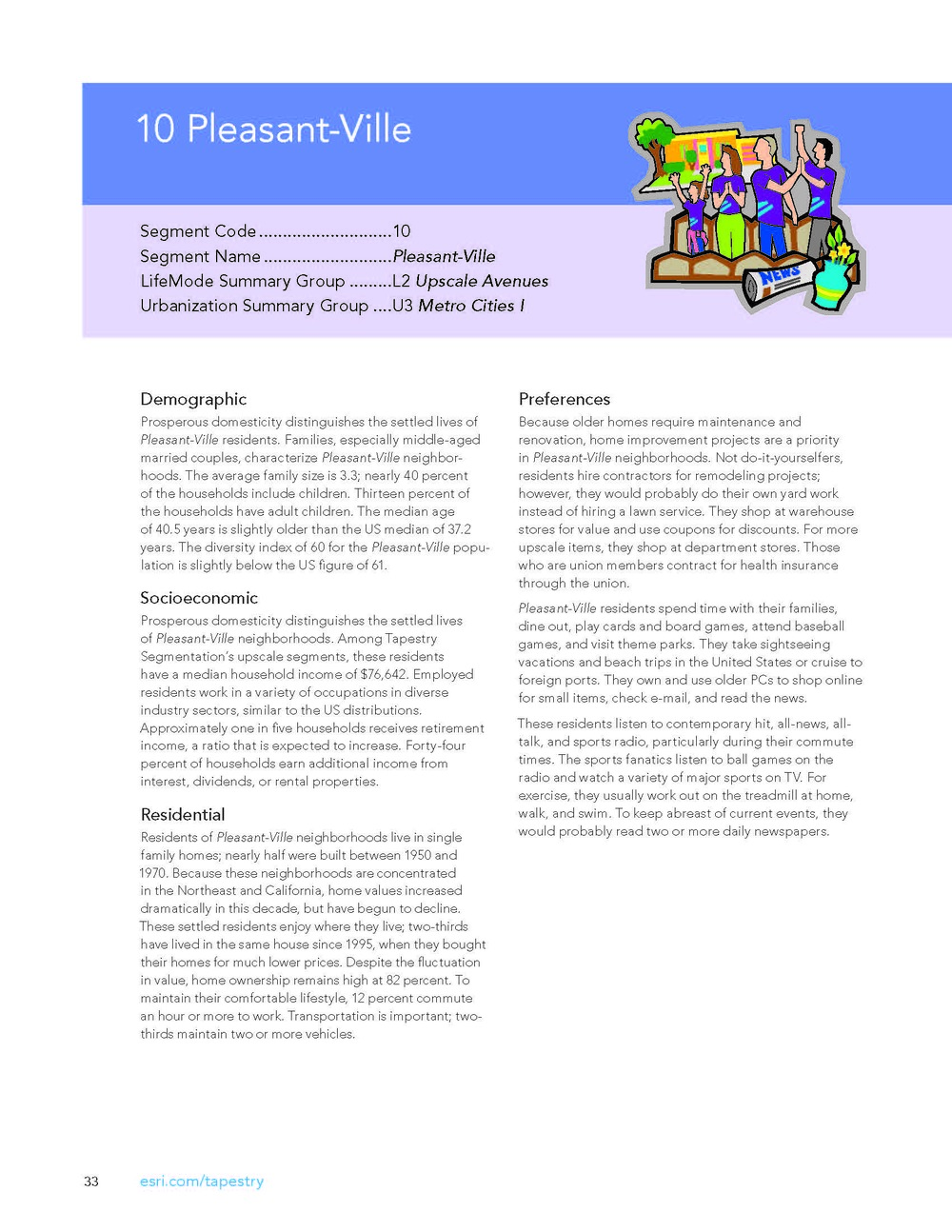tapestry-segmentation_Page_36.jpg