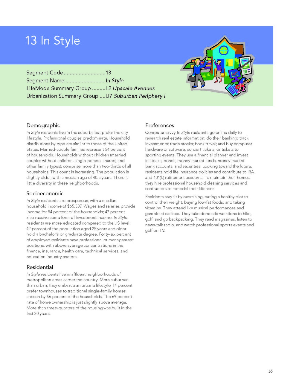 tapestry-segmentation_Page_39.jpg
