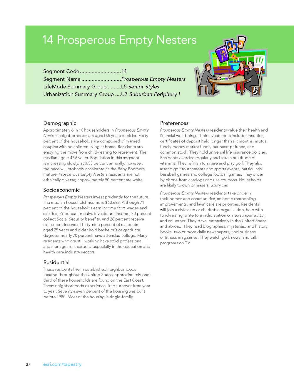 tapestry-segmentation_Page_40.jpg