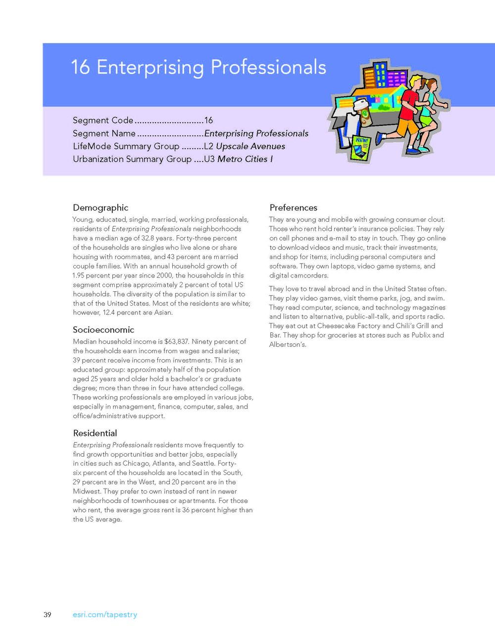 tapestry-segmentation_Page_42.jpg