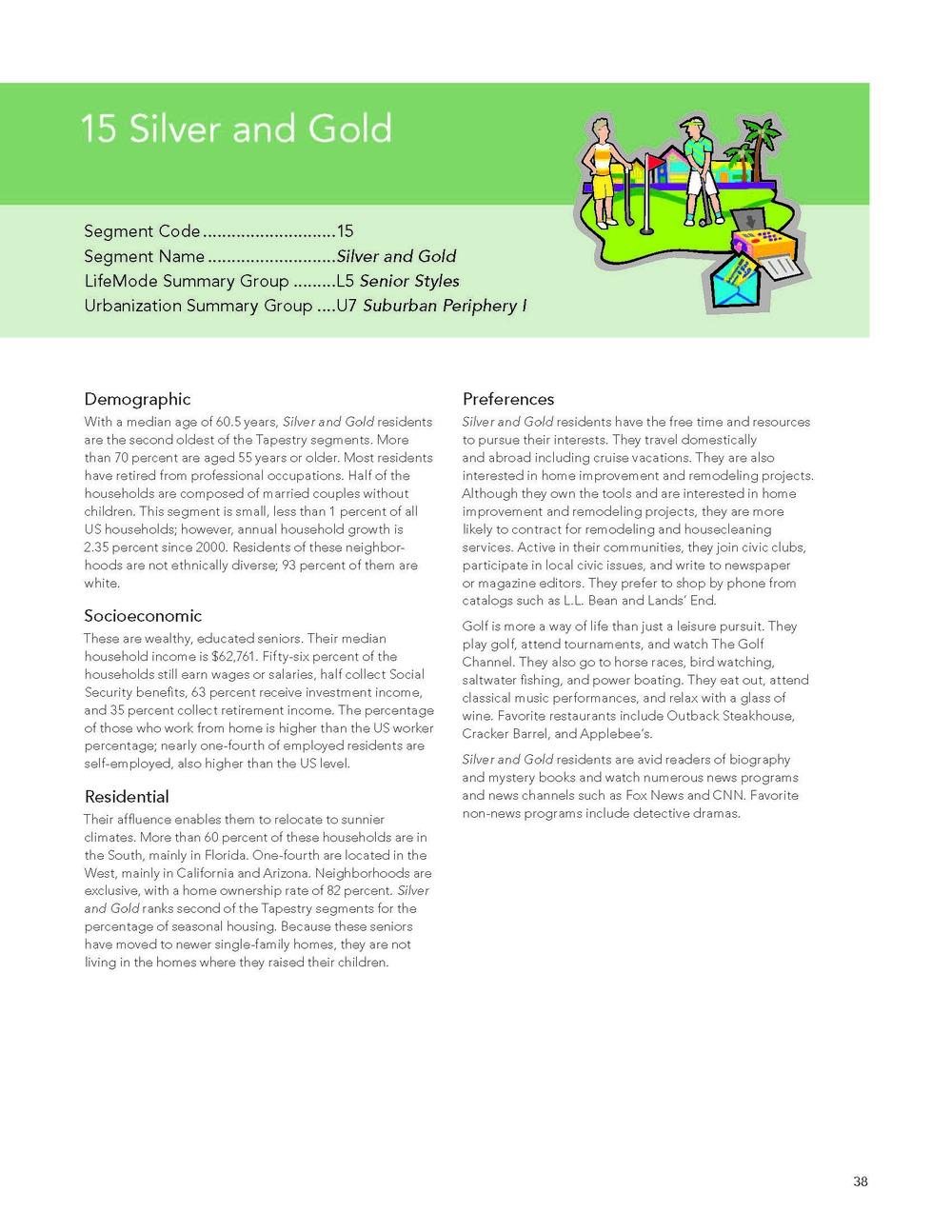 tapestry-segmentation_Page_41.jpg