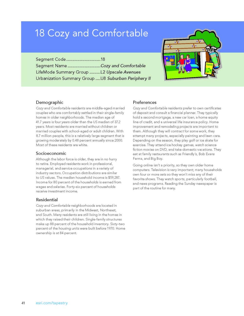 tapestry-segmentation_Page_44.jpg