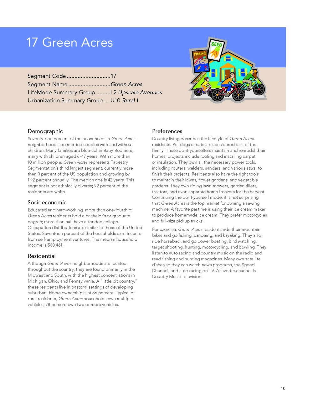 tapestry-segmentation_Page_43.jpg