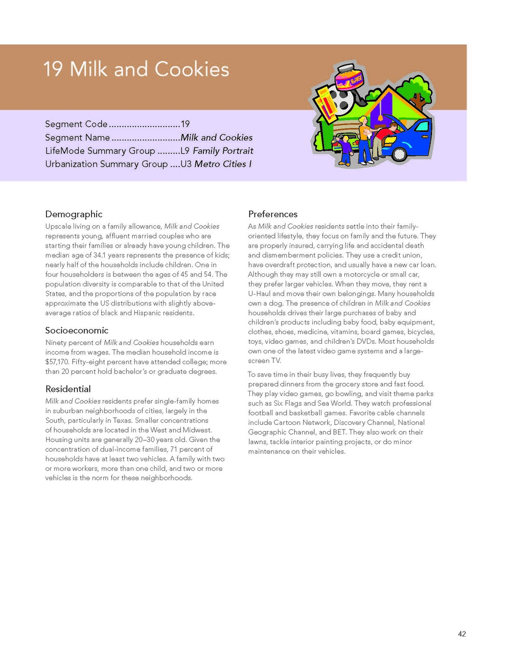 tapestry-segmentation_Page_45.jpg