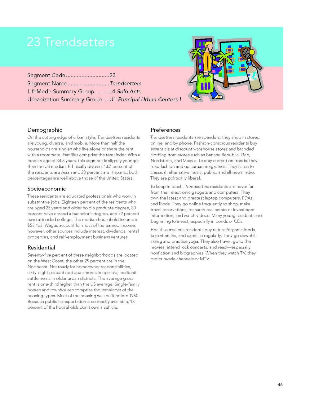 tapestry-segmentation_Page_49.jpg
