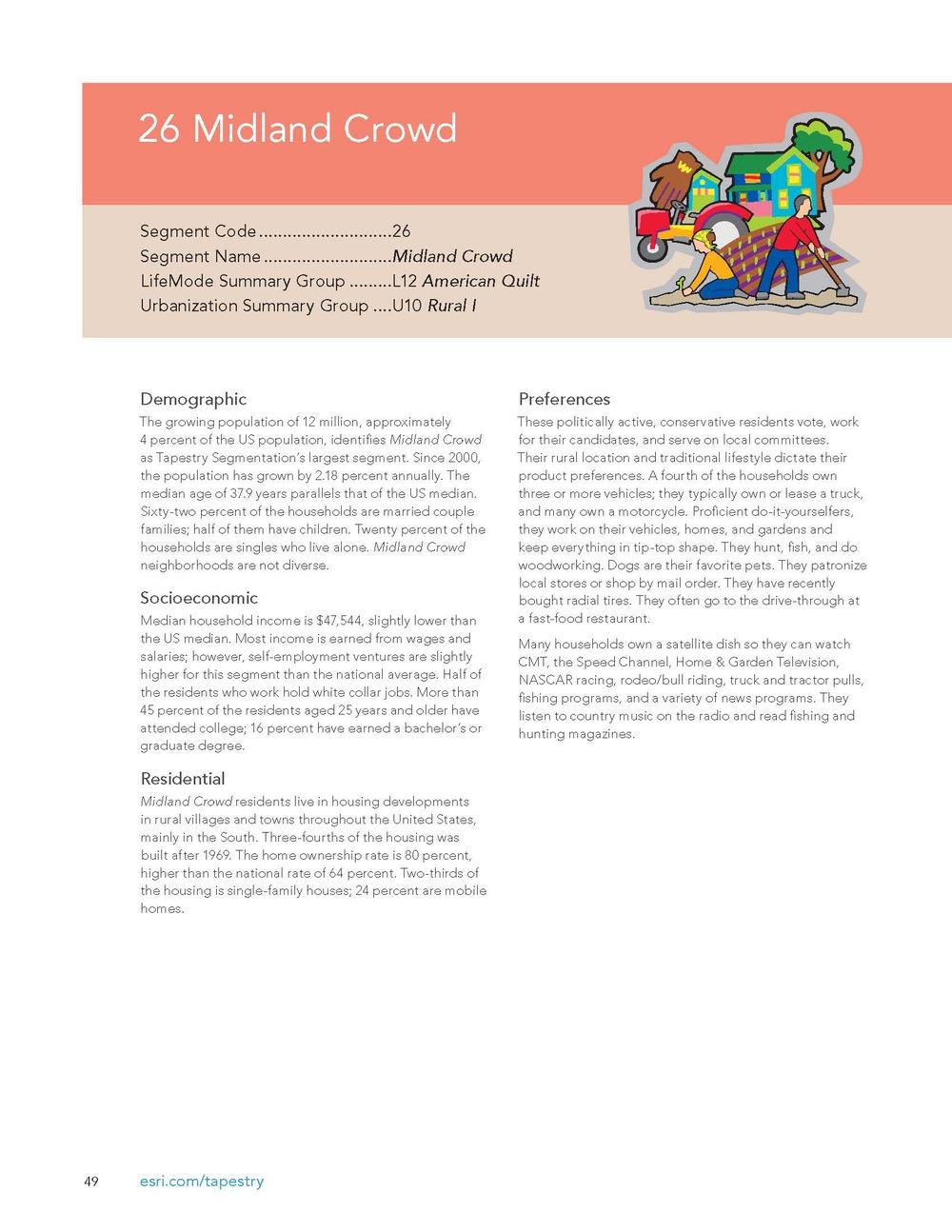 tapestry-segmentation_Page_52.jpg