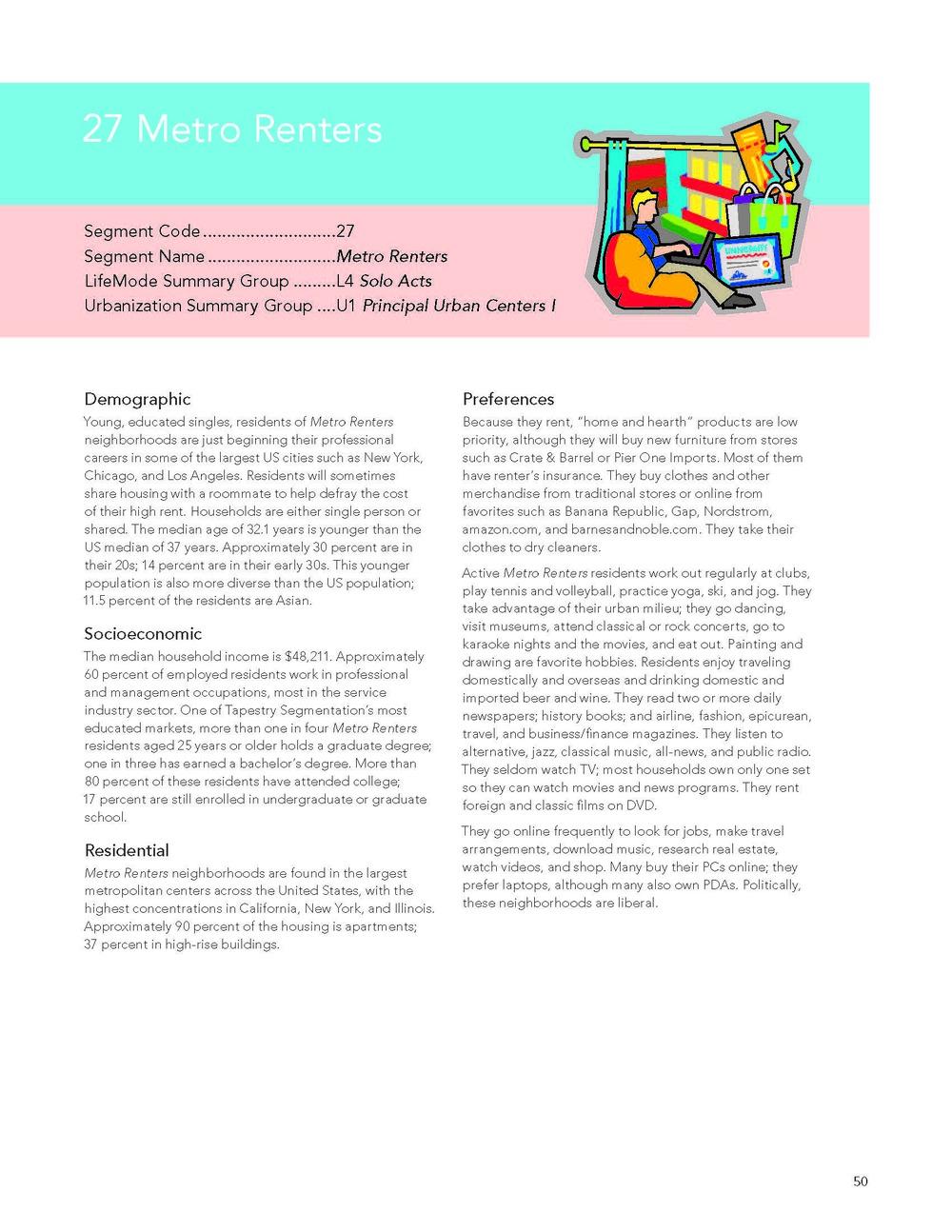 tapestry-segmentation_Page_53.jpg