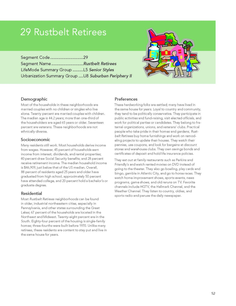 tapestry-segmentation_Page_55.jpg