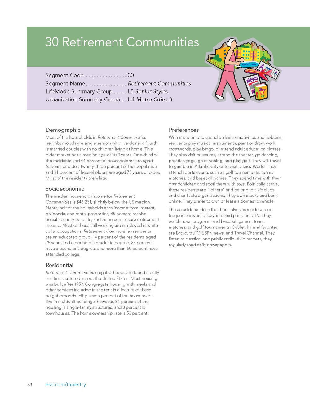 tapestry-segmentation_Page_56.jpg