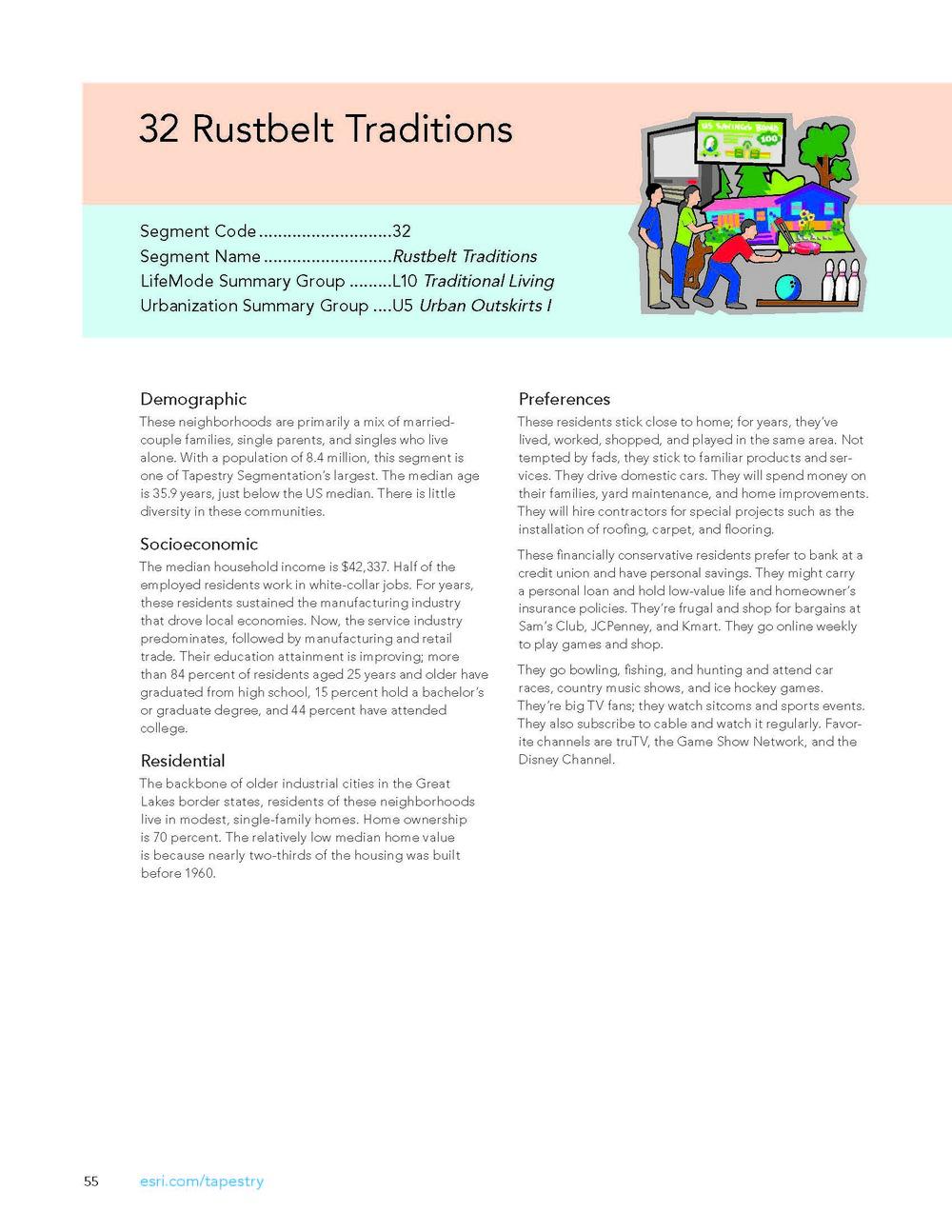 tapestry-segmentation_Page_58.jpg