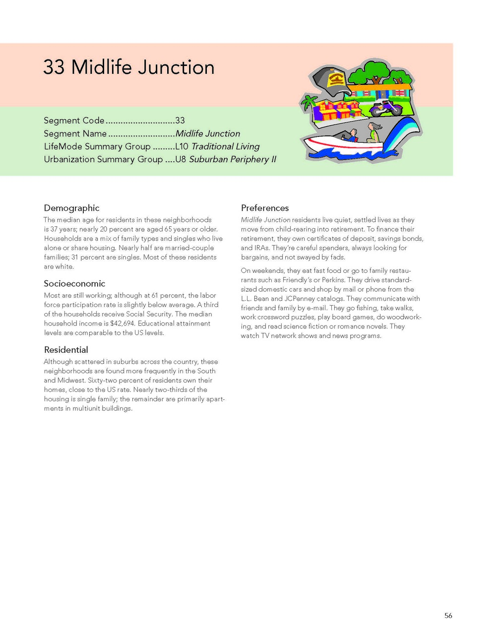 tapestry-segmentation_Page_59.jpg