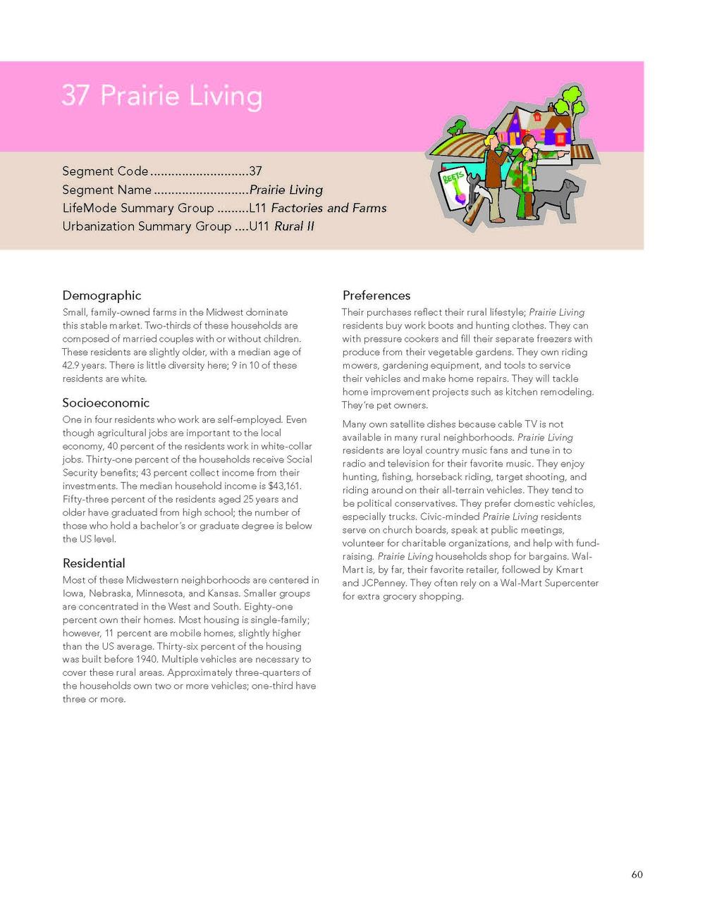tapestry-segmentation_Page_63.jpg