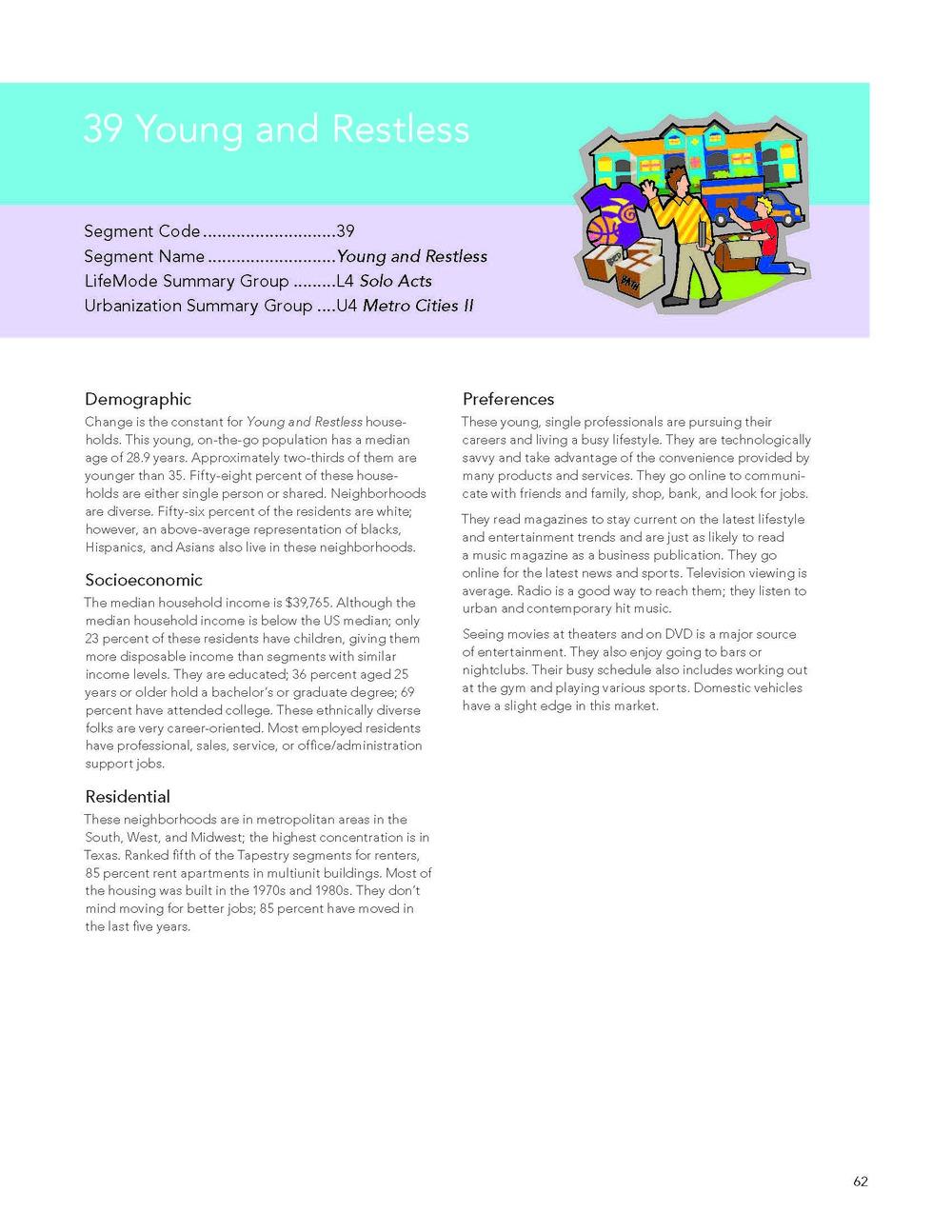 tapestry-segmentation_Page_65.jpg