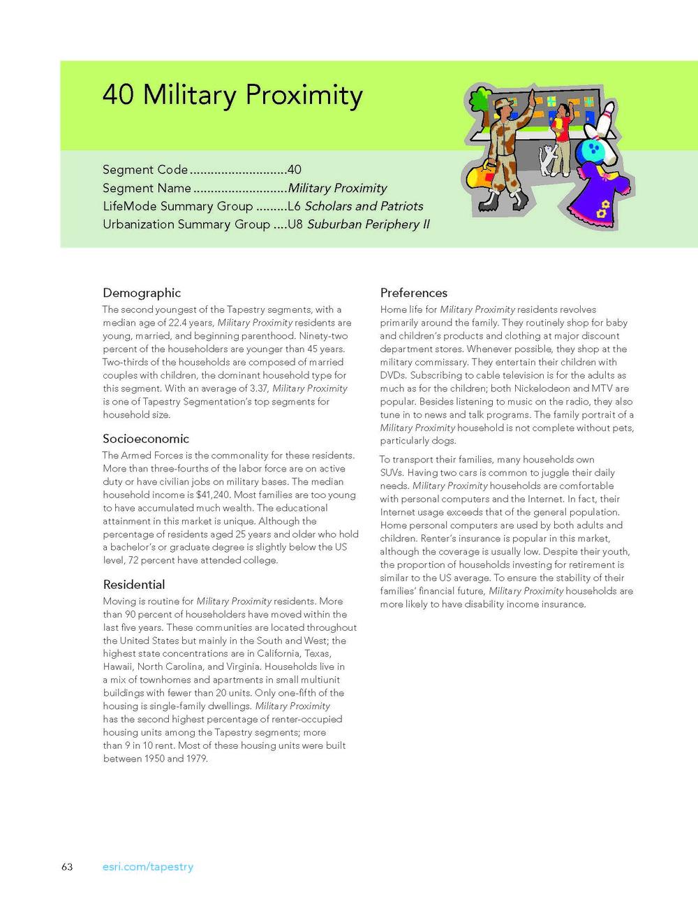 tapestry-segmentation_Page_66.jpg