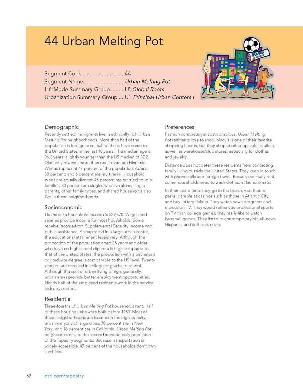 tapestry-segmentation_Page_70.jpg