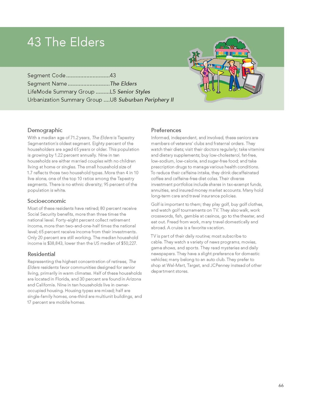 tapestry-segmentation_Page_69.jpg