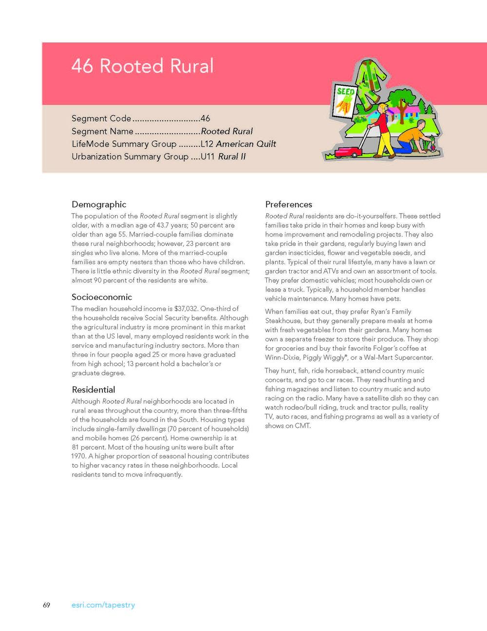 tapestry-segmentation_Page_72.jpg