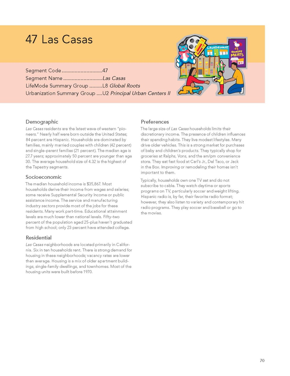 tapestry-segmentation_Page_73.jpg