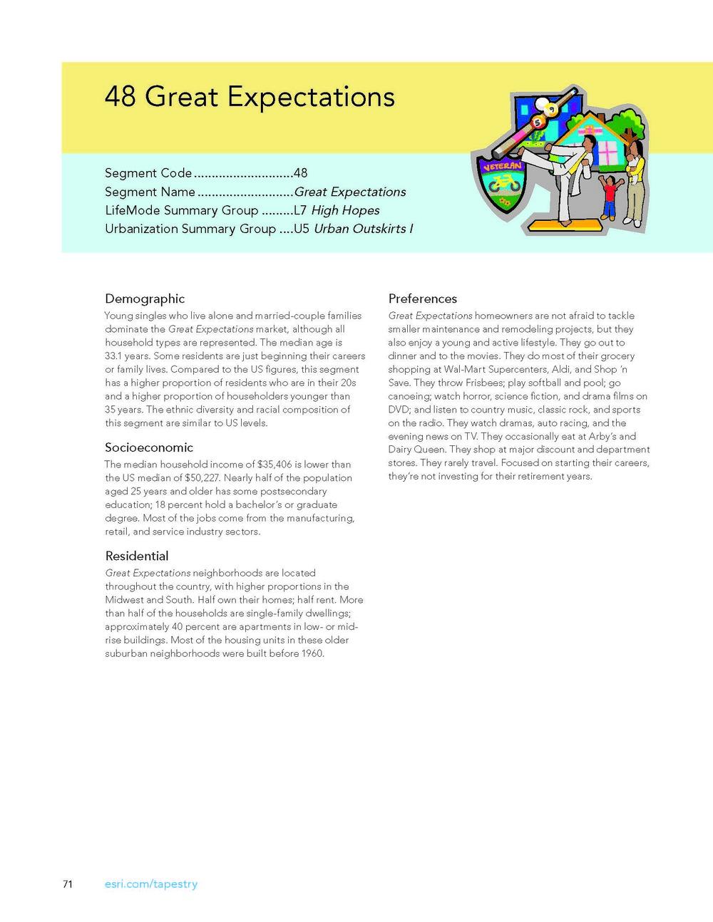 tapestry-segmentation_Page_74.jpg
