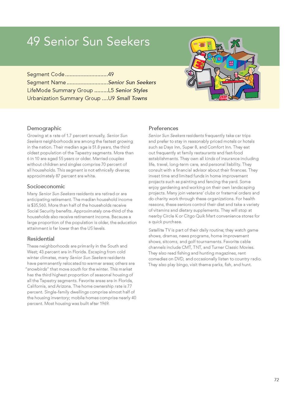 tapestry-segmentation_Page_75.jpg