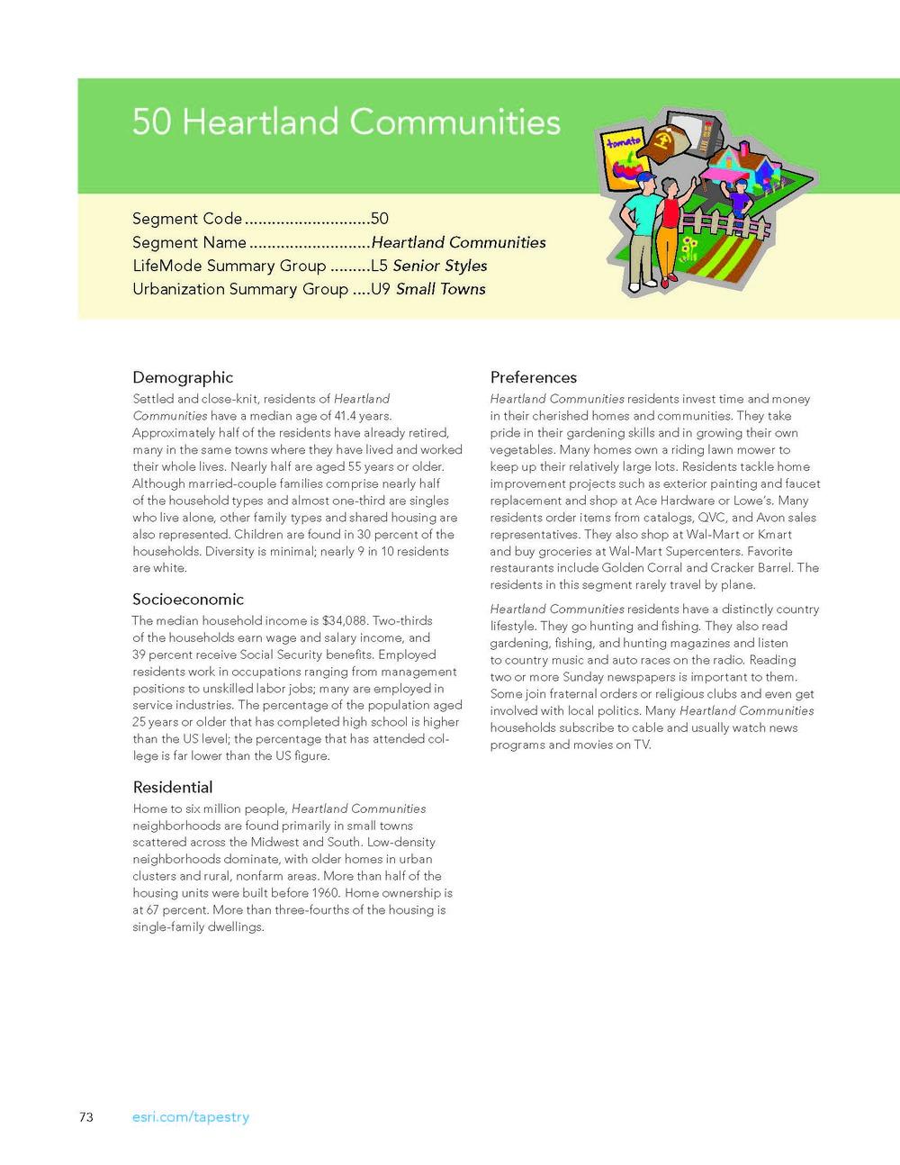 tapestry-segmentation_Page_76.jpg