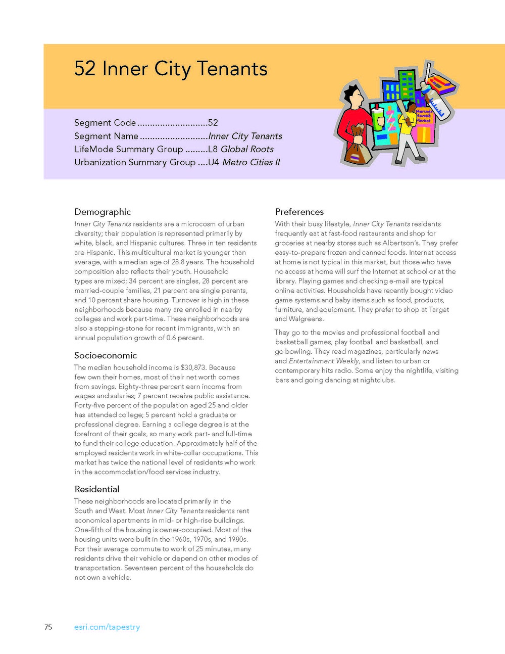 tapestry-segmentation_Page_78.jpg