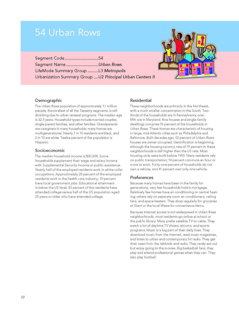 tapestry-segmentation_Page_80.jpg