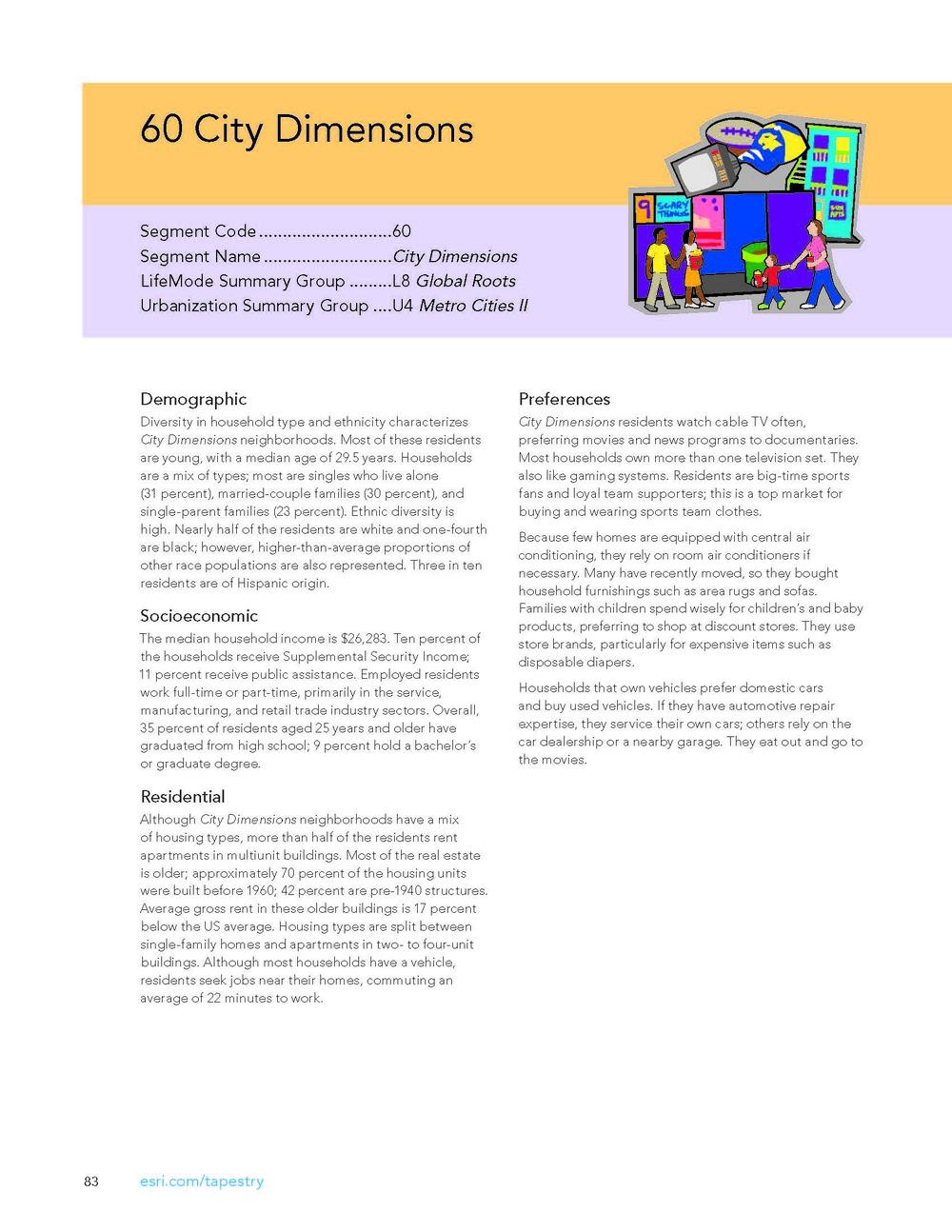 tapestry-segmentation_Page_86.jpg